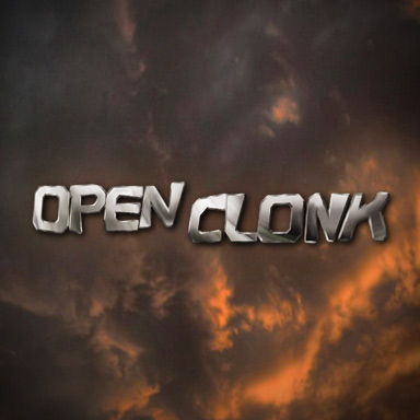 Project OpenClonk